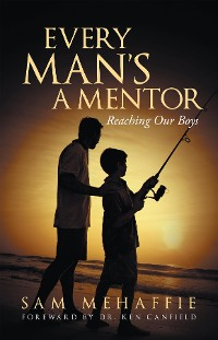 Cover Every Man's A Mentor
