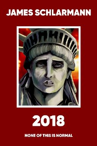 Cover 2018