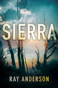 Cover Sierra