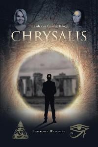 Cover Chrysalis