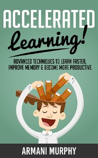 Cover Accelerated Learning