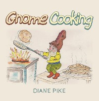 Cover Gnome Cooking