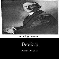 Cover Derelictos