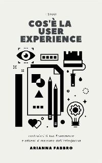 Cover Cos'è la User Experience