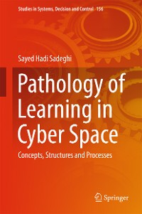 Cover Pathology of Learning in Cyber Space