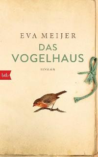 Cover Das Vogelhaus