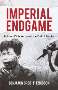 Cover Imperial Endgame