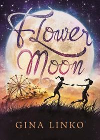 Cover Flower Moon