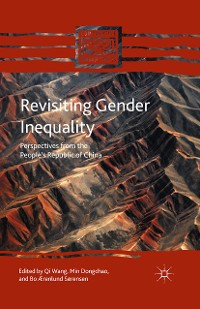 Cover Revisiting Gender Inequality