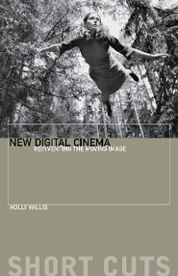Cover New Digital Cinema