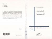 Cover Religions et laicite en Europe