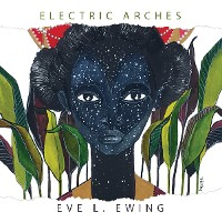 Cover Electric Arches