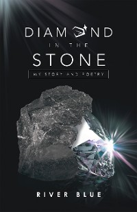 Cover Diamond in the Stone