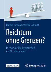 Cover Reichtum ohne Grenzen?
