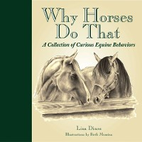 Cover Why Horses Do That