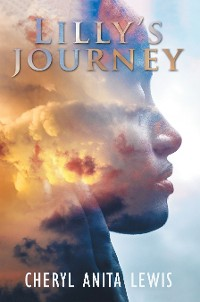 Cover Lilly'S Journey