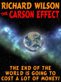 Cover The Carson Effect