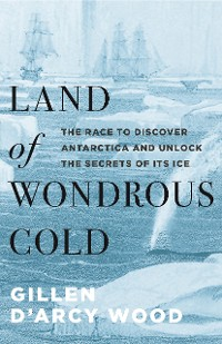 Cover Land of Wondrous Cold