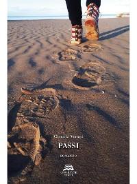 Cover Passi
