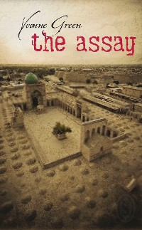 Cover The Assay