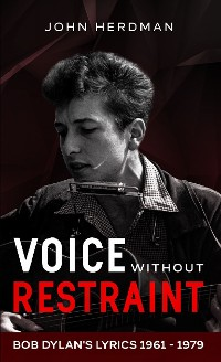Cover Voice Without Restraint