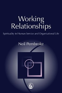 Cover Working Relationships