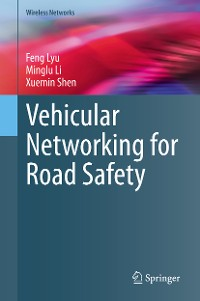 Cover Vehicular Networking for Road Safety