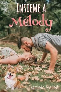 Cover Insieme a Melody
