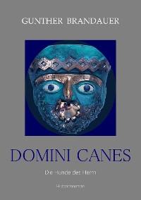 Cover DOMINI CANES