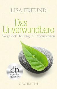 Cover Das Unverwundbare