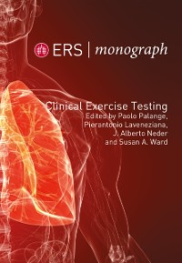 Cover Clinical Exercise Testing