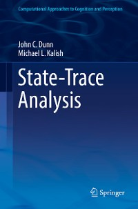 Cover State-Trace Analysis