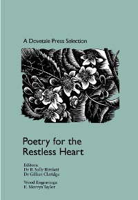 Cover A Dovetale Press Selection