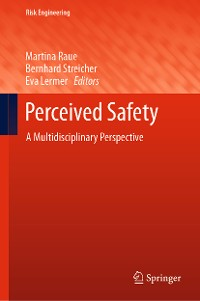 Cover Perceived Safety