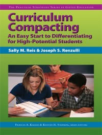 Cover Curriculum Compacting