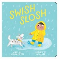Cover Swish, Slosh