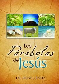 Cover Las parábolas de Jesús