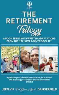 Cover The Retirement Trilogy