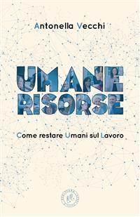 Cover Umane Risorse
