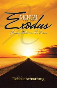 Cover Mental Exodus