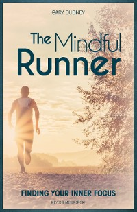Cover The Mindful Runner