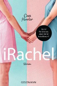 Cover iRachel