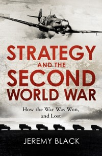 Cover Strategy and the Second World War