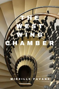 Cover The West Wing Chamber