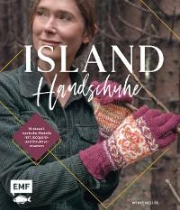 Cover Island-Handschuhe stricken