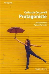 Cover Protagoniste