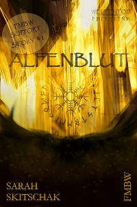 Cover Alfenblut