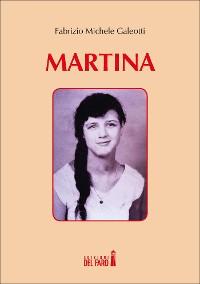 Cover Martina