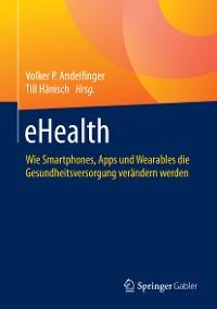 Cover eHealth