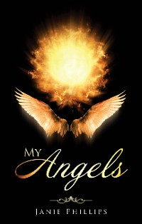 Cover My Angels